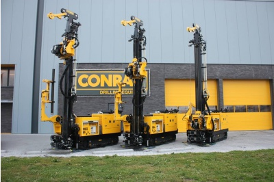 conrad-drilling-equipment-1.jpg