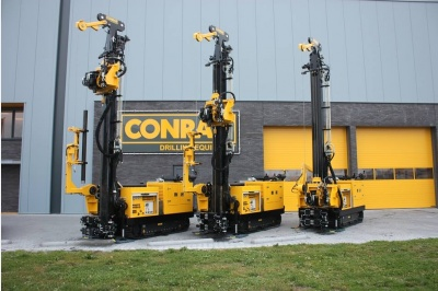 conrad-drilling-equipment.jpg