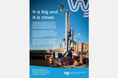 wj-groundwater-geodrilling-international-conrad2jpg.jpg